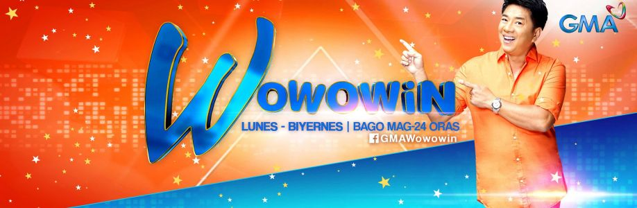 WoWoWin Cover Image