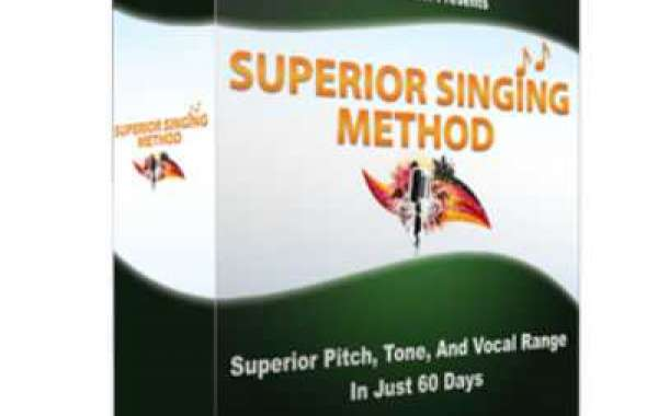 Discover How To Become A Better Singer*