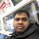 SuthanTharma Profile Picture