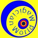 World Magician Profile Picture
