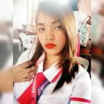 Jocel Jane Nazara Palparan Profile Picture