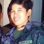 MARIECEL SALINAS-TENORIO Profile Picture
