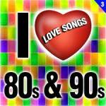 Love Song 80s and 90s and latest Profile Picture