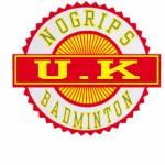 Nogrips Badminton Club Profile Picture