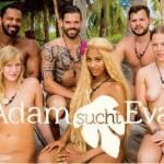 Adam & Eva Profile Picture