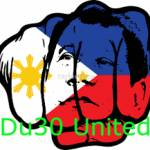 Rodrigo Duterte Administration Profile Picture