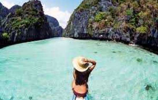 MOST BEAUTIFUL PLACE ON EARTH - Coron Philippines
