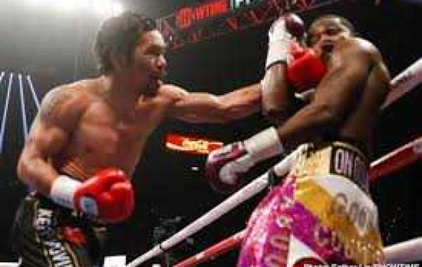Funny Adrien Broner  Claim that he control the Fight!
