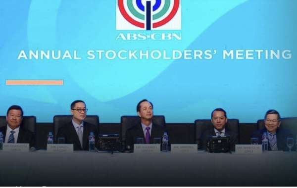 Bill on ABS-CBN franchise renewal fails to pass House committee before Congress adjournment