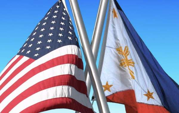 US to permanently shut down immigration office in Manila on July 5