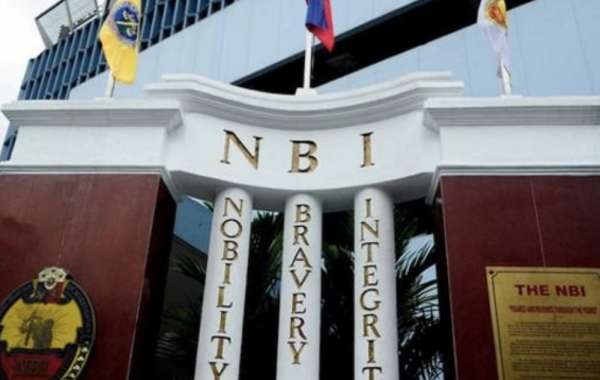 Duterte orders NBI, CIDG to shut down religious corporation Kapa