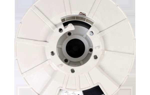 How to Test Washer Motors