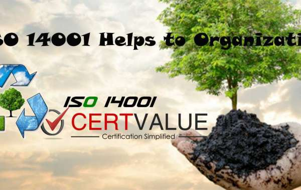 What is Implementation of ISO 14001 Certification in South Africa?