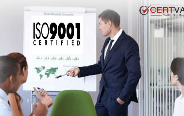 What is ISO 9001 Certification in Oman and why it is so important for Organizations?