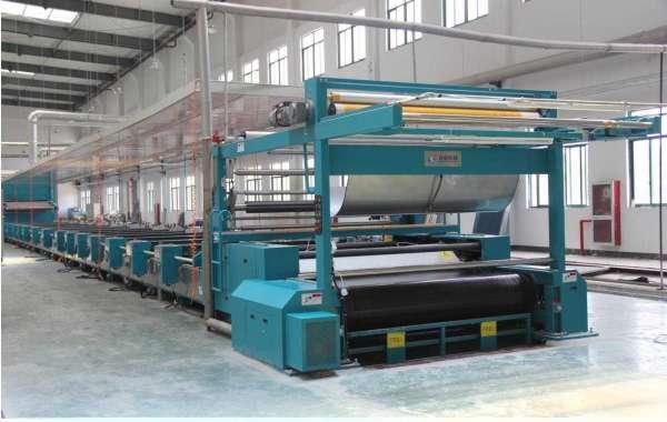 Advantages of Flat Screen Printing Machine