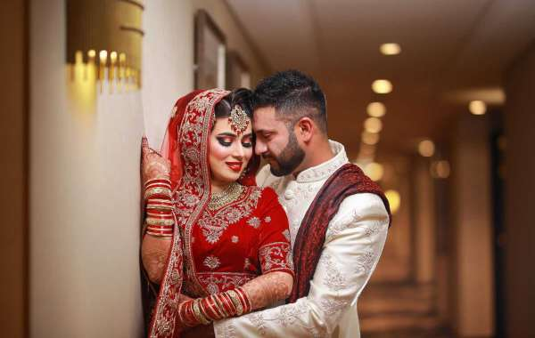 Here Are 12 Easy Ways to Book Wedding Banquet Halls in Delhi