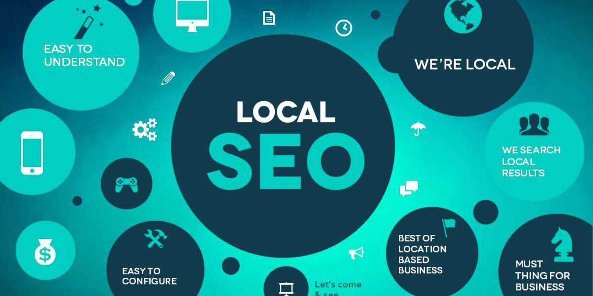 Organizations accountable of making faux listings search engine optimization