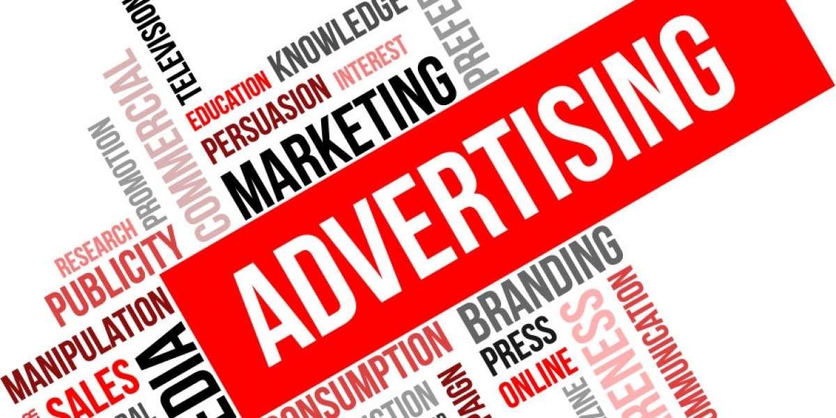 Publication – vital a part of content advertising and marketing and advertising and advertising