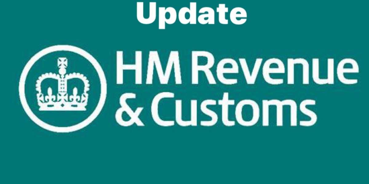 COVID - 19 Job Retention Scheme Update