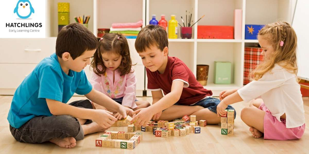 Best Ways to Choose a Safe Child Care Network