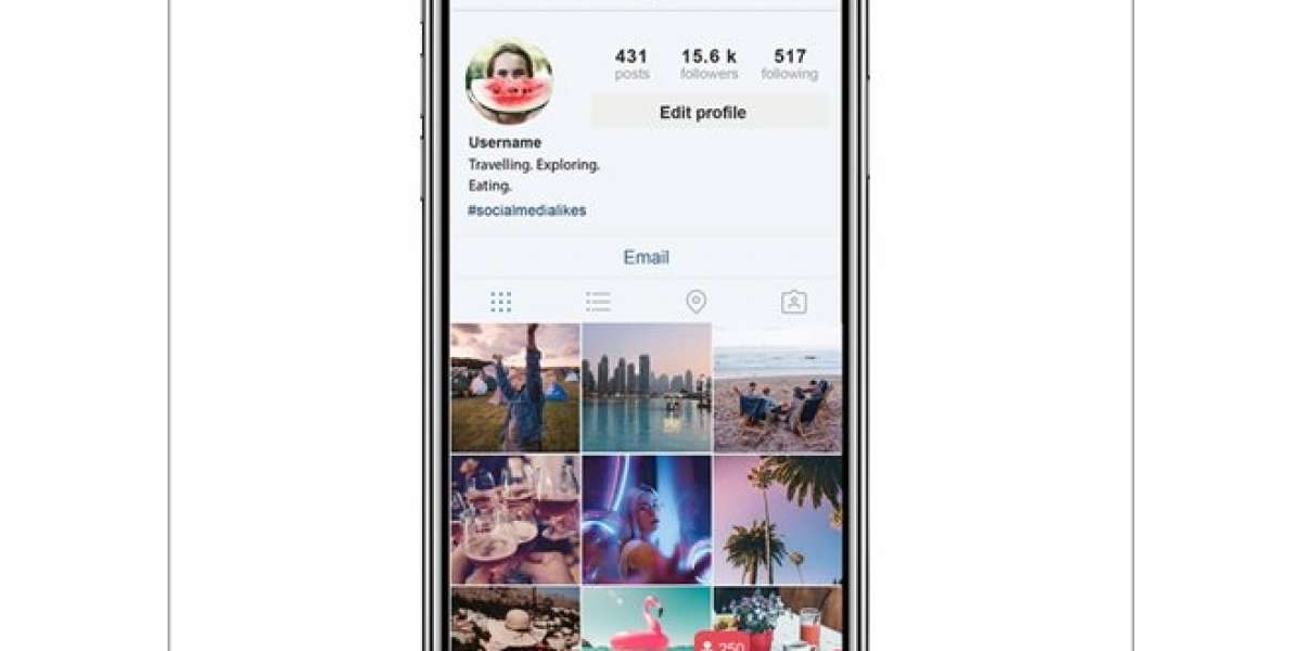 Set Instagram Marketing Goals to Get the Best for your Business