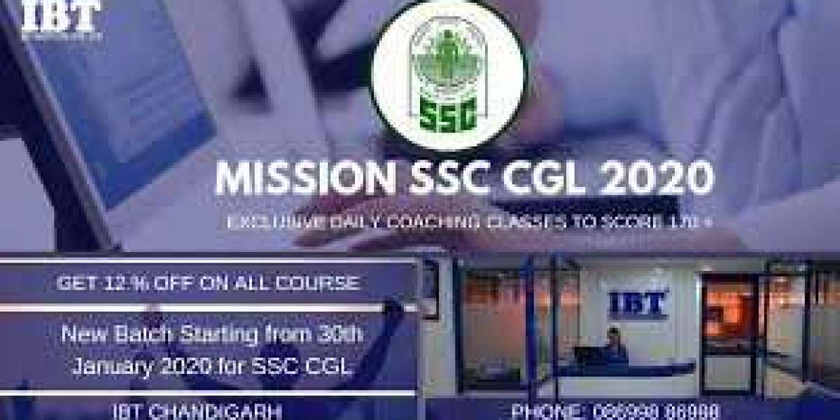 Is it easier to crack SSC CGL EXAM than SSC CHSL EXAM?