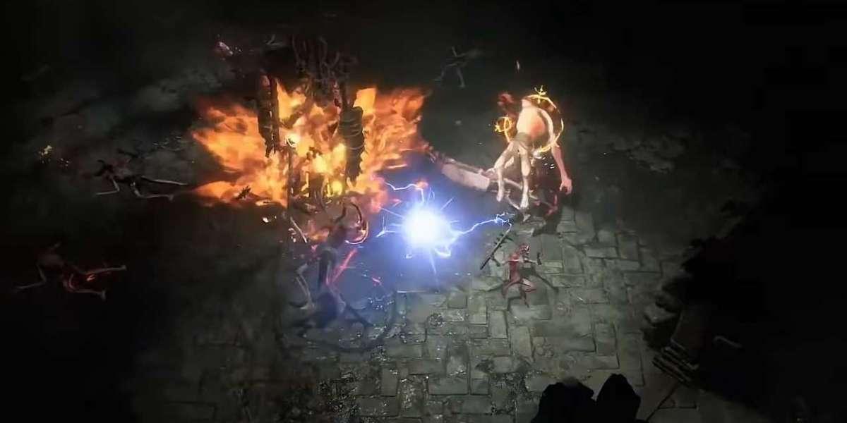 It ability annihilate Diablo IV
