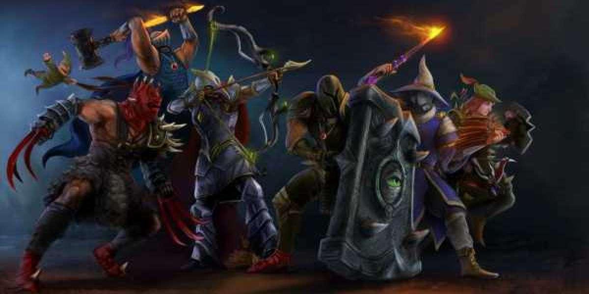 RuneScape: RuneScape 3 will have major plans