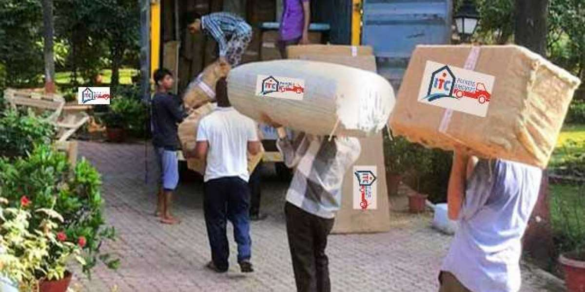Useful Packing Tips For The Kitchen Following Packers and Movers Services at Guwahati
