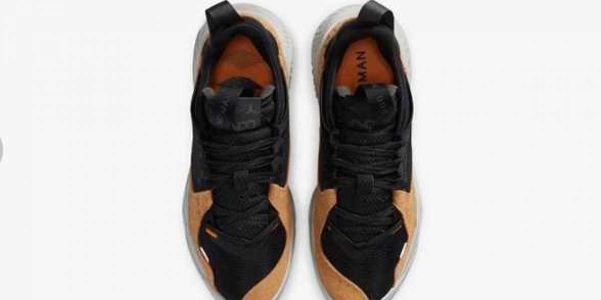 When Will the Jordan Delta Black Flax to Release?