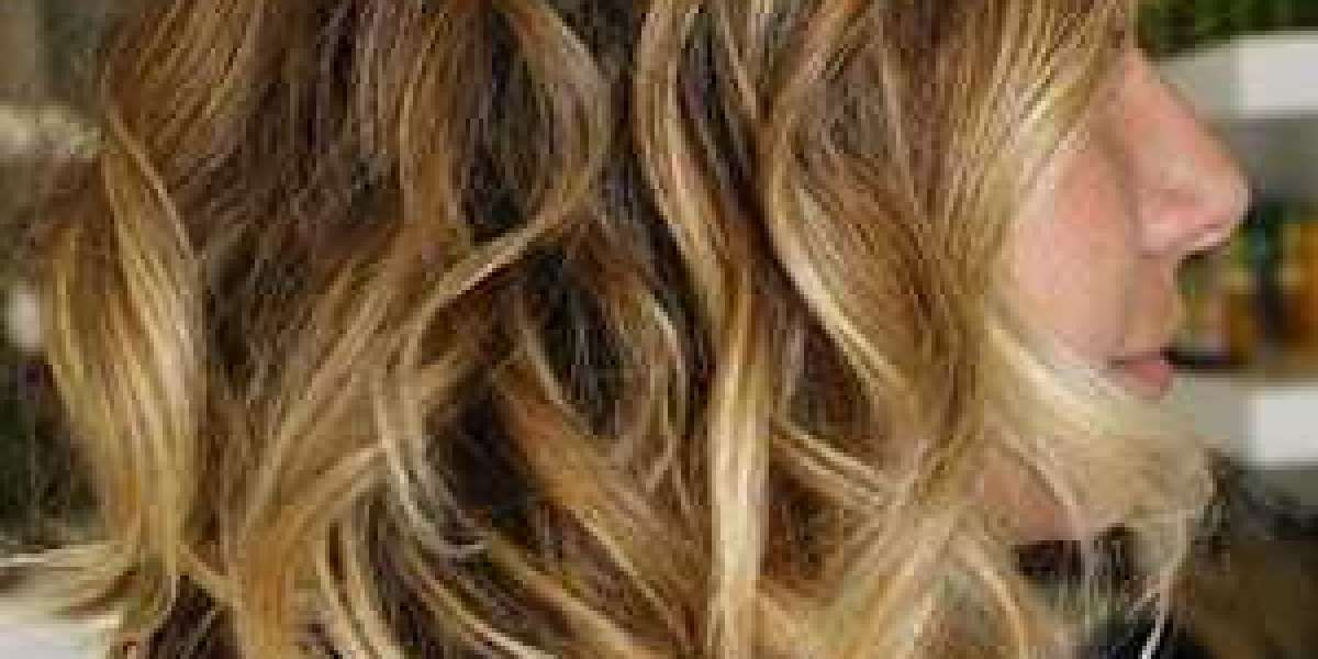 A few hair conditioners have compounds