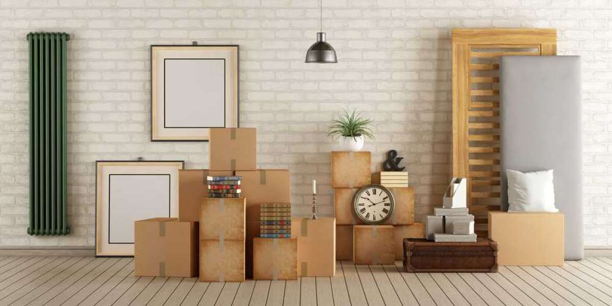 Things You Must Notice and Keep in Mind While Hiring Packers and Movers Gorakhpur?