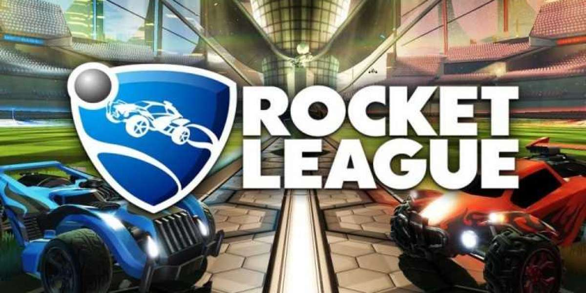 Rocket League Items has access to confidential payment information is unfounded