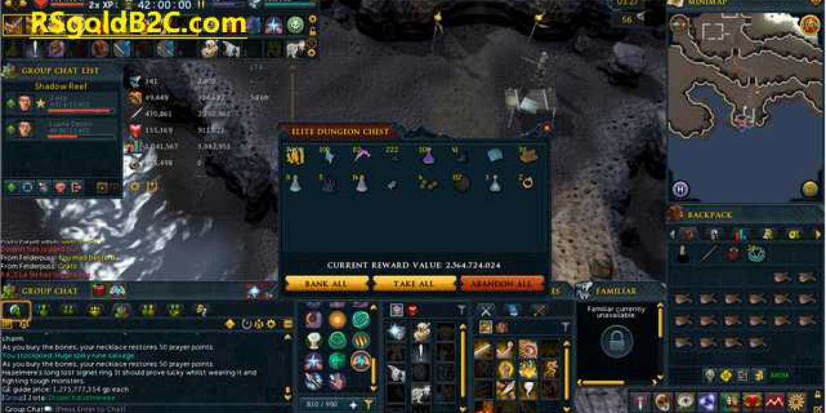 RSgoldB2C.com is the best platform for you to find RuneScape Gold