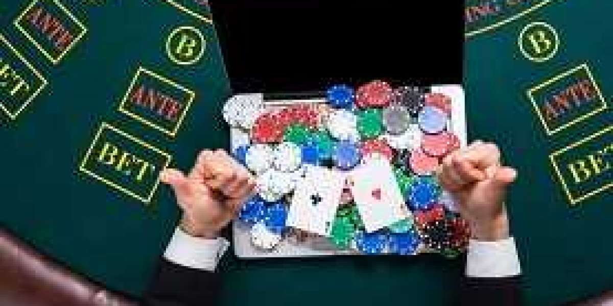 Score88poker – Has Lot To Offer And Nothing To Lose