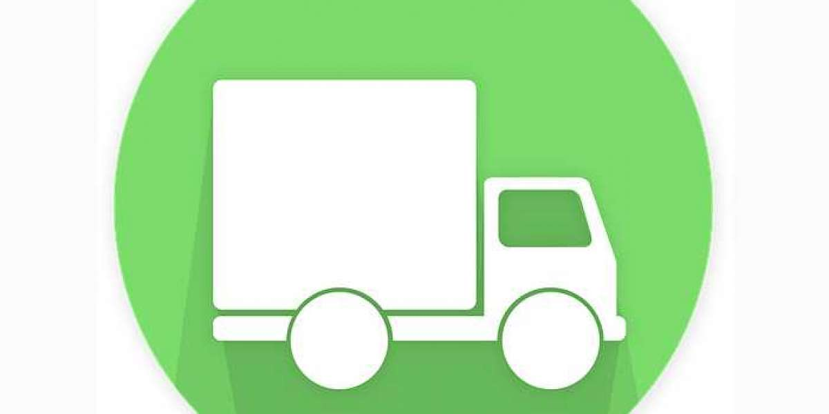 Relocation packages of Jaipur packers and movers at cheap price
