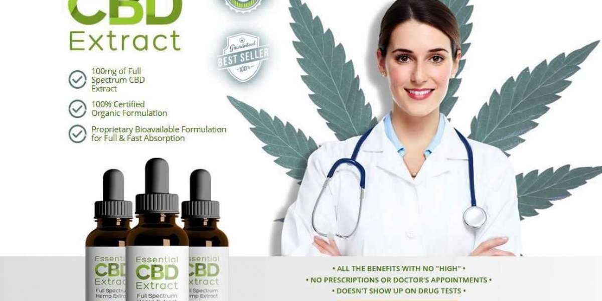 https://supplementscare.co.za/essential-cbd-extract/