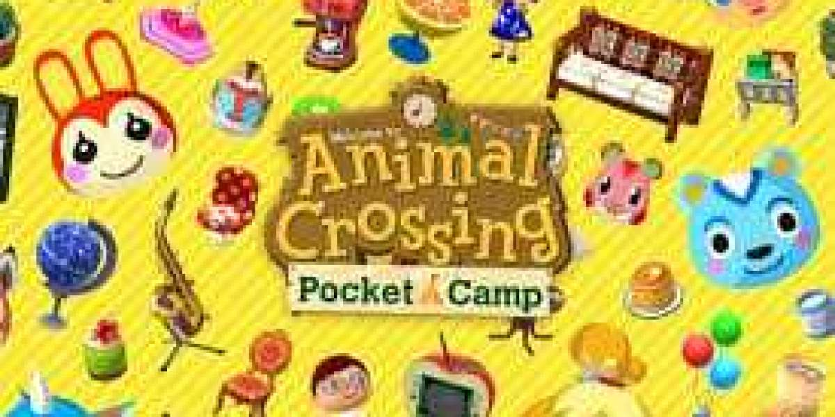 Animal Crossing Bells and then we see such a thing