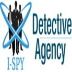 Private detective Sunderland Profile Picture