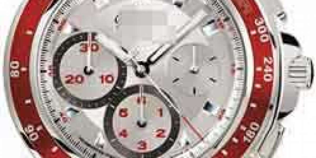 Shops Stylish Custom Black Watch Face