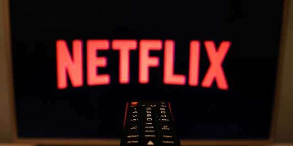 "Netflix: New ""Watch Free"" Portal to Stream Content Without Subscription"
