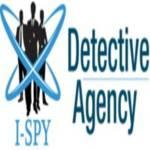 Private detective Bristol Profile Picture
