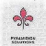 Pyra midions Profile Picture