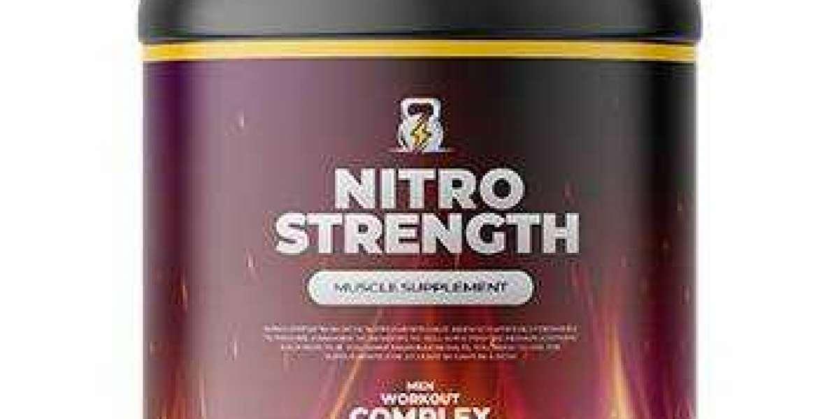 https://healthtalkrev.com/nitro-strength/