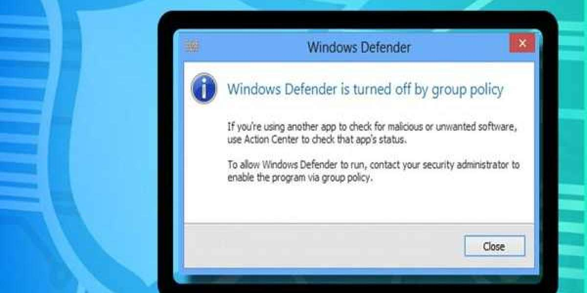 How to Fix Windows Defender Identifies the Same Threat Repeatedly?