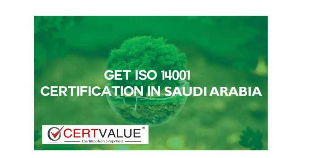 Understanding ISO 14001 Language