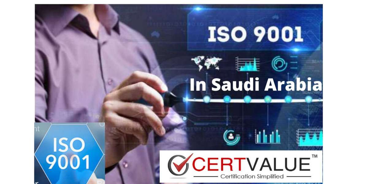 How to perform business continuity workout and testing in step with ISO 9001