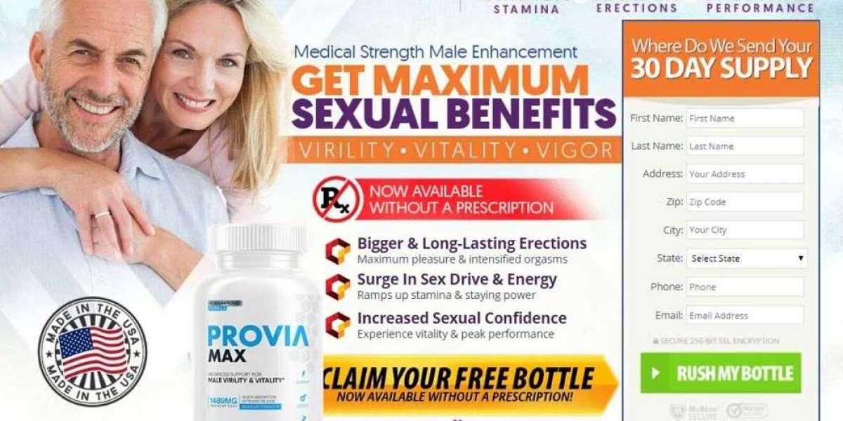 https://healthtalkrev.com/provia-max/