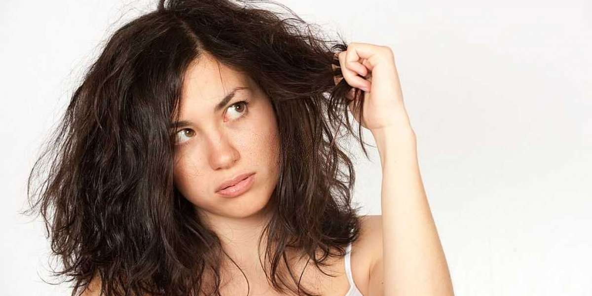 Semi Permanent Hair Removal - The Truth About Semi Permanent Hair Removal