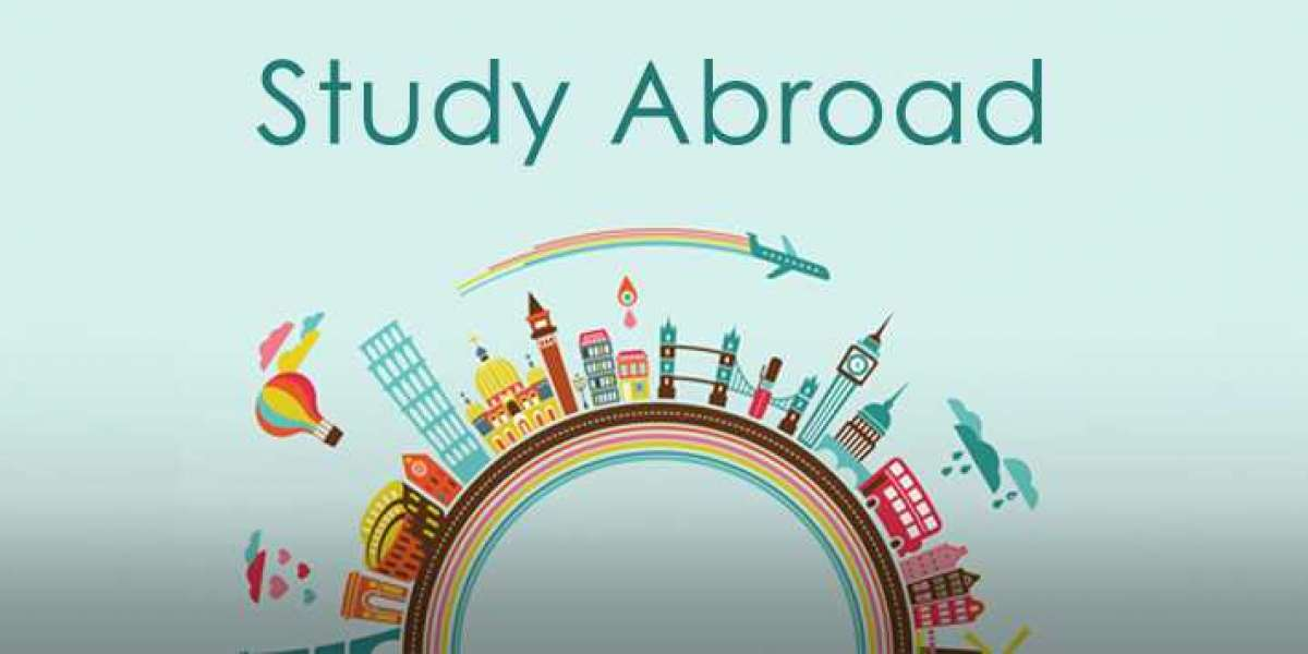 Which is the best country for overseas education?